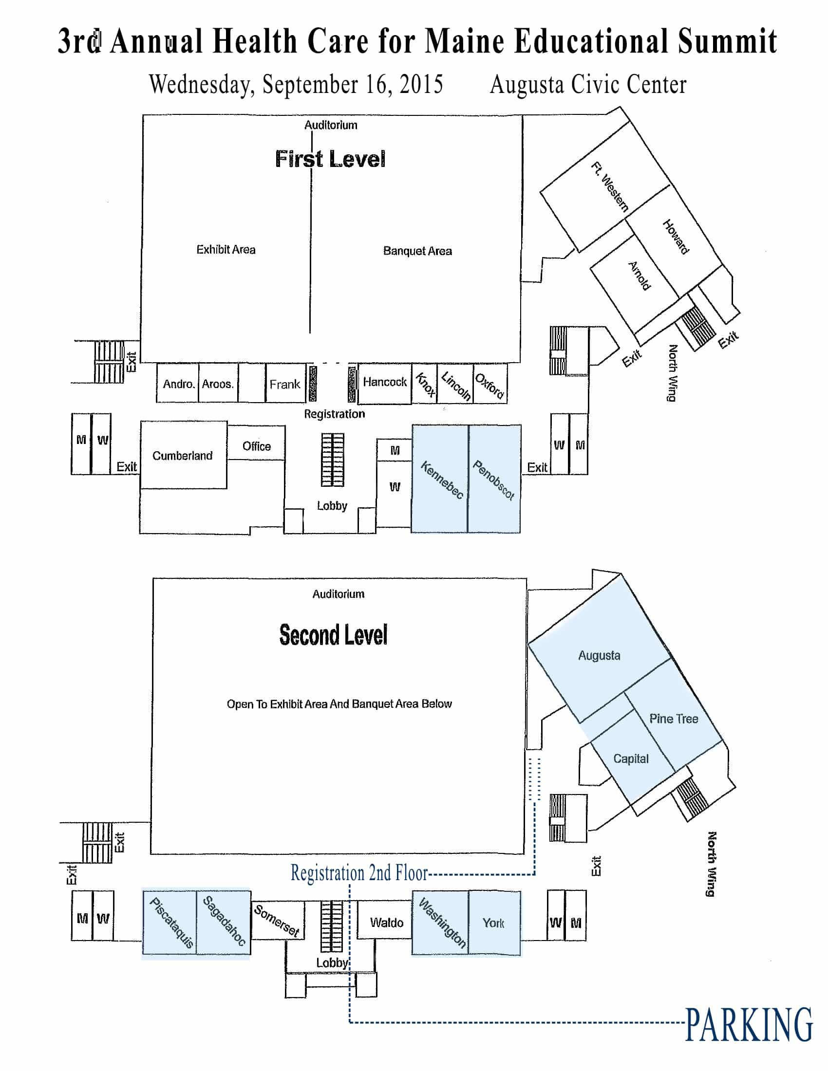 acc map. Black Bedroom Furniture Sets. Home Design Ideas