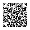QR Code sign up for emails