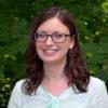 Emily Brostek